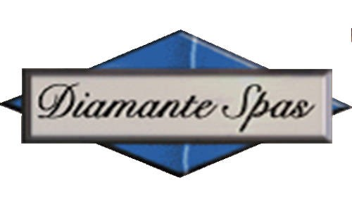 Diamante Spas