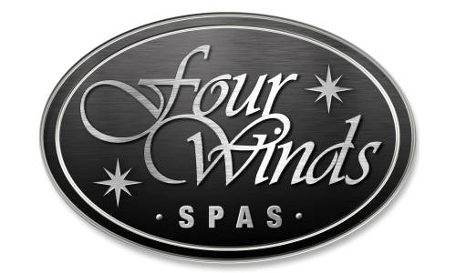 Four Winds Spas