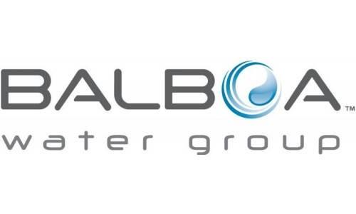 Balboa besturing