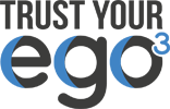 EGO3 Spa filter technologie